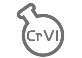 Chrom  VI