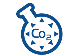 Dwutlenek węgla agresywny