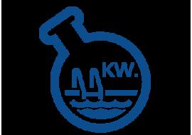 Woda basenowa- Kwas izocyjanurowy