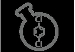 1,4-Dichlorobenzen