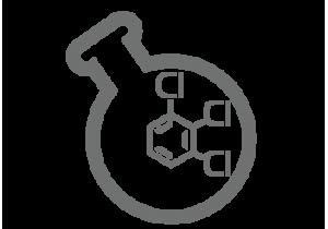 1,2,3-Trichlorobenzen