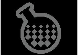 ID190: Oczyszczalnia ścieków. Badanie osadu ściekowego