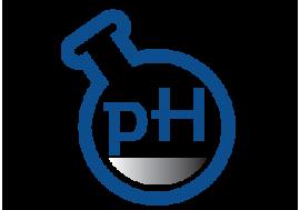 Odczyn pH