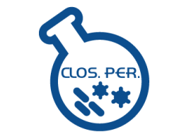 Liczba Clostridium perfringens łącznie ze sporami