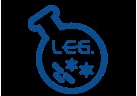Legionella sp. – liczba