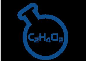 1,1 - Dichloroetan