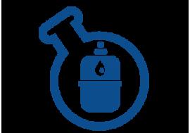 Woda w opakowaniach, przeznaczona do spożycia. Woda w cysternach, w zbiornikach magazynujących wodę, w środkach transportu.