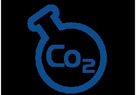 Dwutlenek węgla wolny