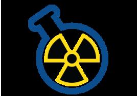 Radionuklidy