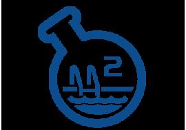 Woda basenowa. Badanie fizykochemiczne