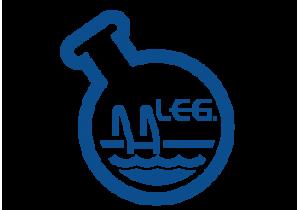 Woda basenowa- Legionella sp