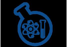 Fizykochemiczne badanie wody poszerzone. Monitoring kontrolny