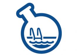 Woda powierzchniowa. Badanie pod kątem jakości wody w kąpielisku