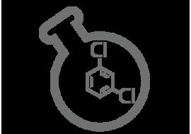 1,3-Dichlorobenzen