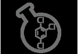 1,2,4-Trichlorobenzen