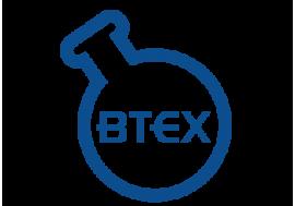 BTEX (lotne węglowodory aromatyczne)