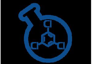 1,3,5-Trichlorobenzen