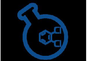 1,2-Dichlorobenzen
