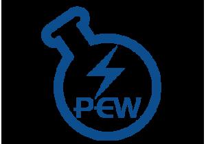 Przewodność elektryczna właściwa (PEW)