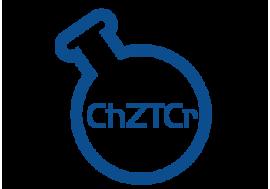 ChZTCr