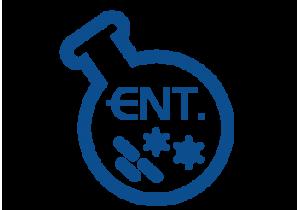 Enterokoki kałowe